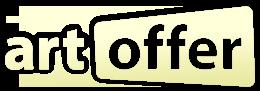 Artoffer.com